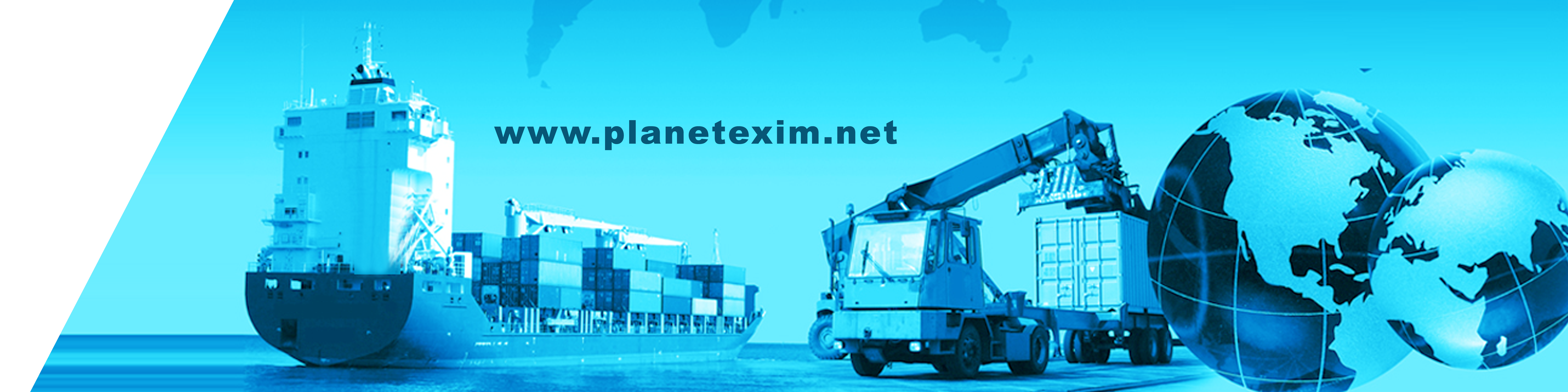 PlaneteximServices