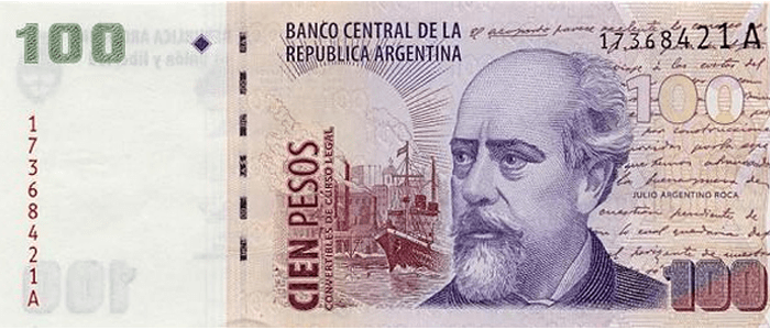 Argentina-Currency-image