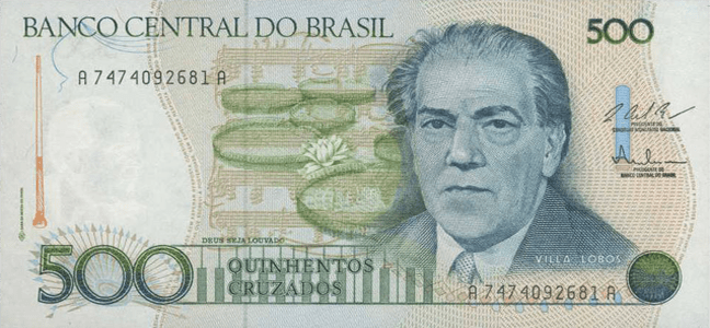 brazil-Currency-image