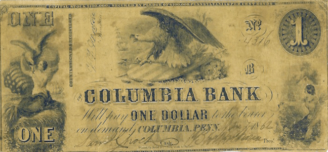 Columbia-Currency-image