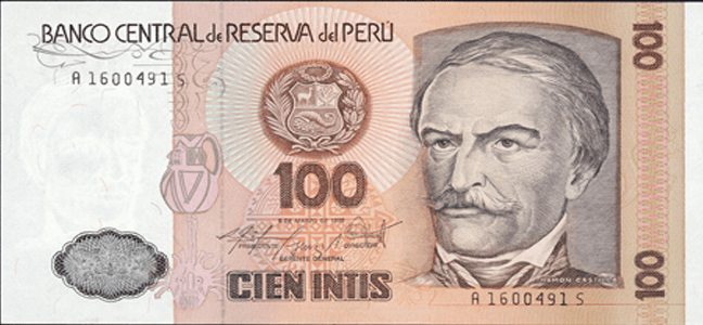 peru-Currency-image