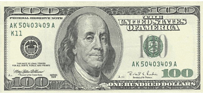 US-Currency-image