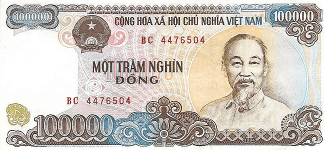 Vietnam-Currency-image